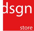dsgn-store-logo
