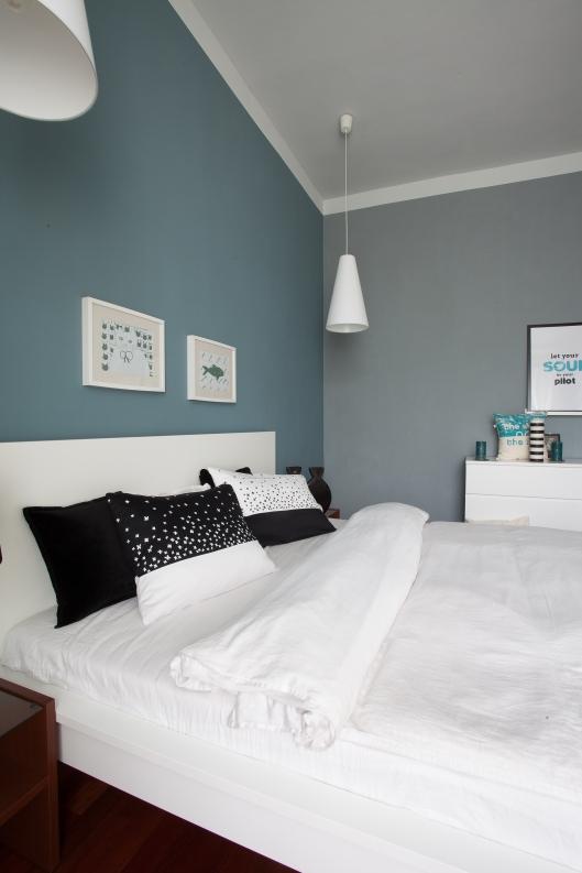 poduszki dla dwojga